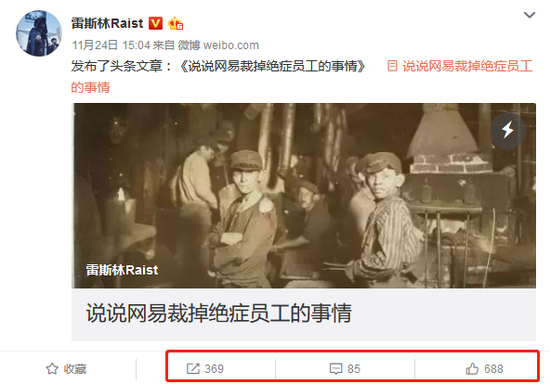 ag亚游没赢过|央视:未成年人立法 期待一场全民大讨论