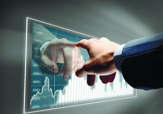 唱吧CEO陈华:未来将在创业板上市,软硬件营收比例已基本持平