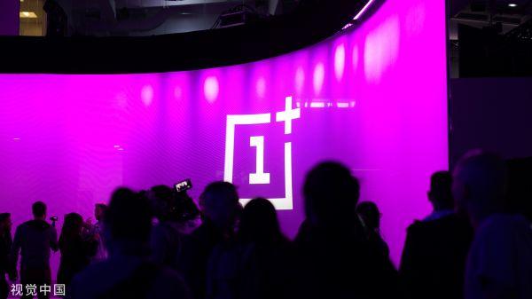 这一中国品牌5G手机将在美国开卖