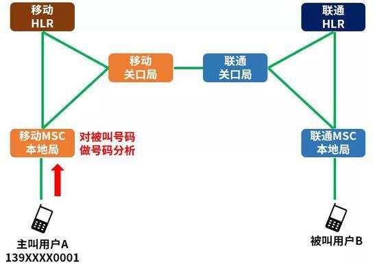 qg999钱柜娱乐i_强敌如林,这款中小型豪华SUV能否脱颖而出?