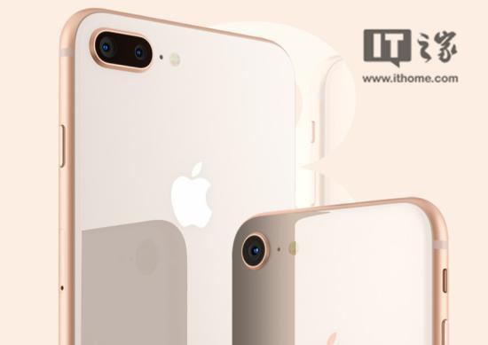 纬创被传iPhone防水圈不达标 被苹果停工两周