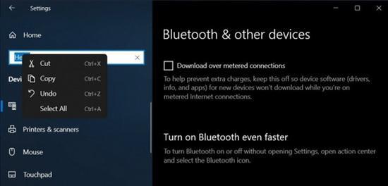 Windows 10 21H2新UI抢先看:浮动开始菜单 启用圆角边缘