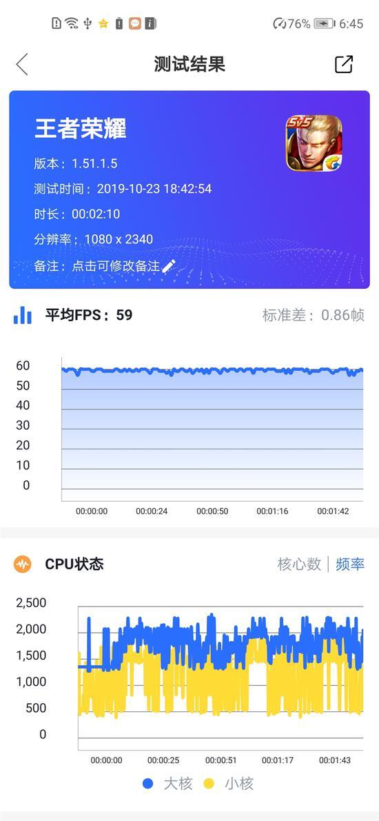 美高梅游戏网官方下载_小心市场暴动一幕 欧元 英镑 日元及澳元走势预测