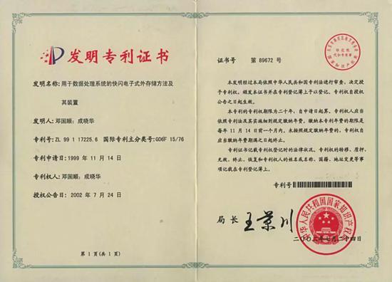 朝鲜英皇赌场图_今日河北省各地将逐步回温