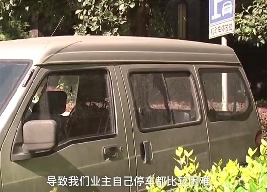 金兰国际娱乐_女孩离家出走十几天 高速德江交警助其回家