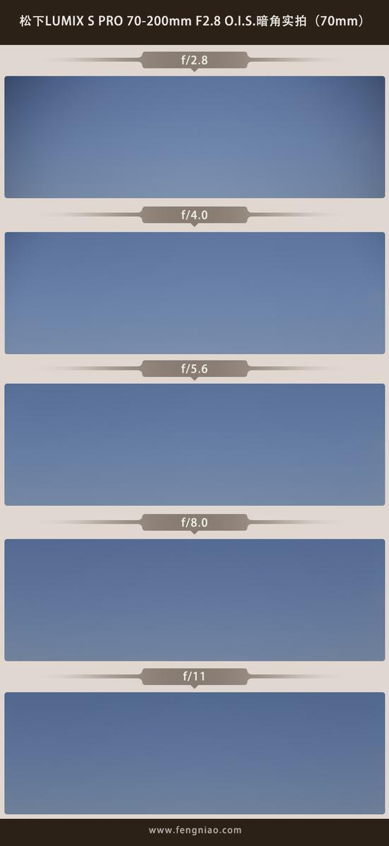 大庄家网站注册|叙叛军三路大军南下,10万叙军遭拼命抵抗:叛军阵地陷入导弹火海