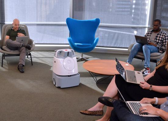 ag平台的真与假-深度学习+符号智能,硬核公司「深度好奇」正在将新技术范式商业化