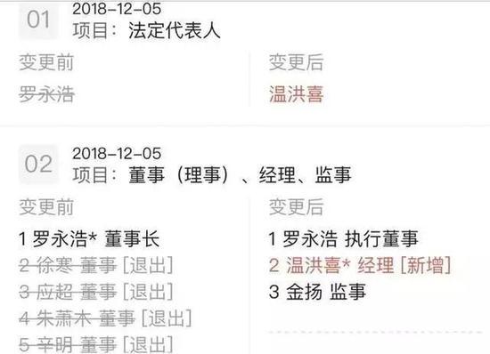 澳门网上足球|知识产权局原司长尹新天:专利法修正草案望明年通过