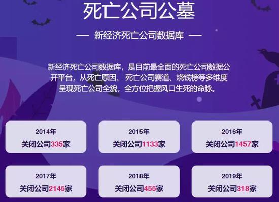 """888真人会员登入·都说吉利牛,很多人忘了它才是老牌""""中国第一"""",如今蓄势待发"""