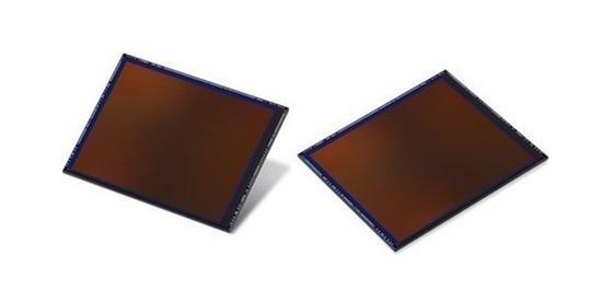 三星Galaxy A91将配备108MP主摄