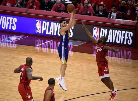 争夺与牺牲 腾讯体育何以竞争天价NBA版权
