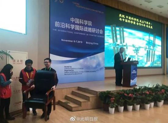 怎样用手机投注体彩·临夏州临夏县教育项目建设投资1.17亿元