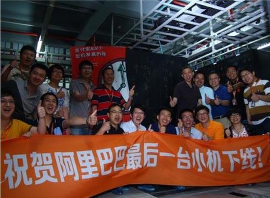 7天娱乐注册网址_正厅级!云南机场集团原董事长周凯被查