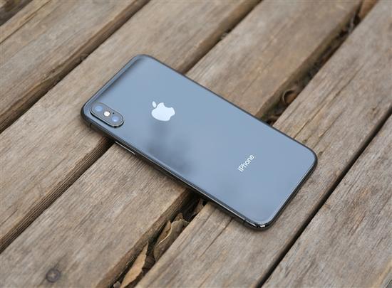苹果发布iOS 11第2个重磅更新!iPX尴尬了soe 454是什么意思