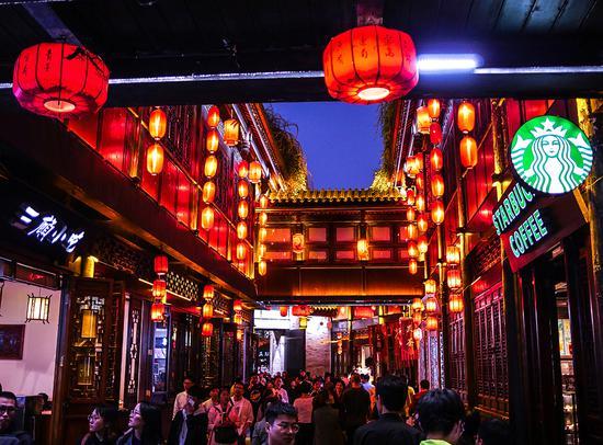 bbin博彩游戏平台大全|境外媒体:两高报告展现法治中国建设成就