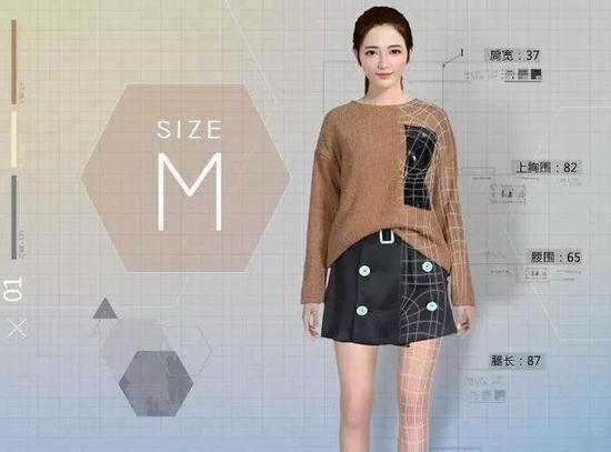 龙8国际娱乐传统节日文化|实锤发布!一汽奔腾11月卖了14067辆,奔腾T77是一根大粗腿