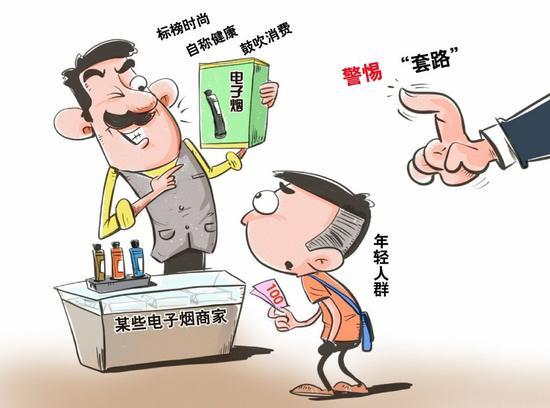彩轩彩票|LPR第二次报价出炉:1年期下调5个基点 5年期维持不变