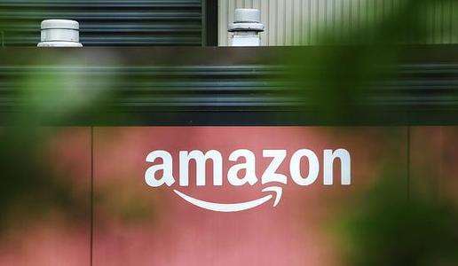 亚马逊又一资深高管宣布离职 或为CEO接班计划铺路