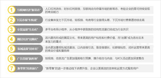 ag竞咪网址|张小龙:用户适应后会接受 不担心小程序竞争