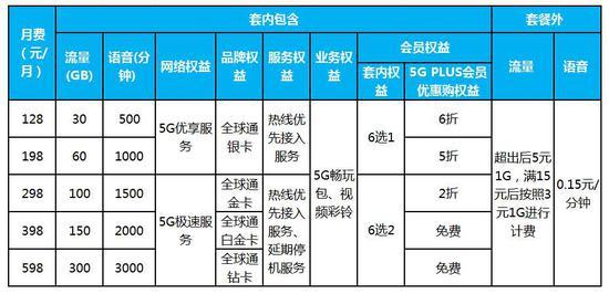 微信博彩游戏_香港暴徒继续闹!多国发布赴港旅游警示,这是要毁掉这座城市吗