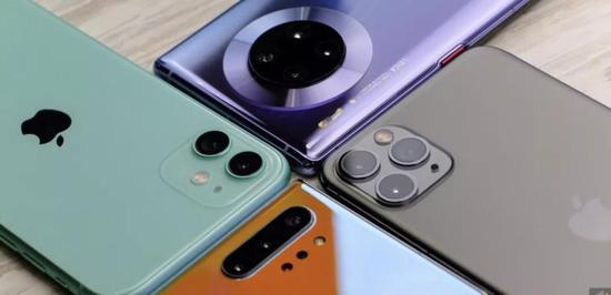 「正品宝博游戏官网」三星Galaxy A51更多配置曝光:3200万中置打孔前摄
