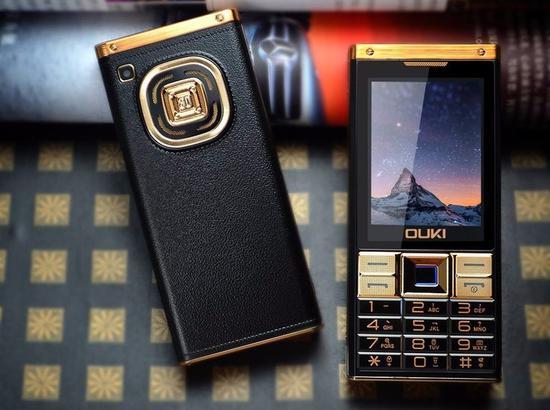 直板手机又叫做直立式手机,屏幕和按键在同一面