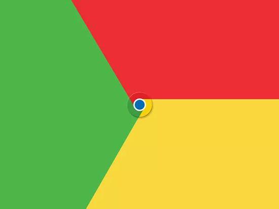 Chrome用十年杀死IE,将沦为又一个IE?