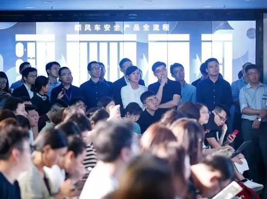 仲博娱乐最新登录地址 江苏北人过会科创:科技含量曾受质疑 半年营收超2亿