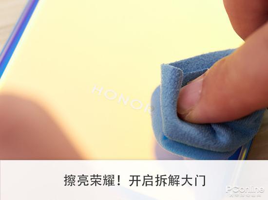「韦德中文网」2019年12月成都市大源商圈写字楼市场租赁情况