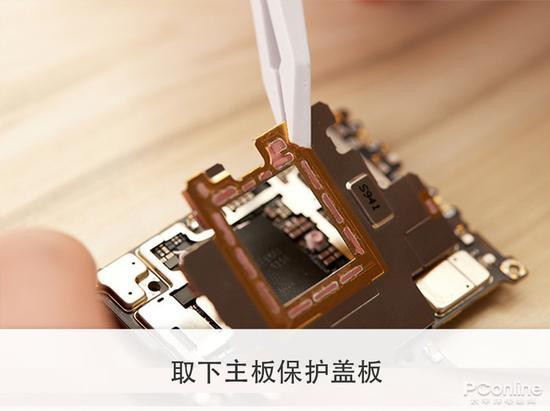 寶龍娱乐场最新网址|欧拉R1青春版亮相China Joy