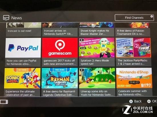 Switch卖得最好的十款独立游戏你玩过几个?