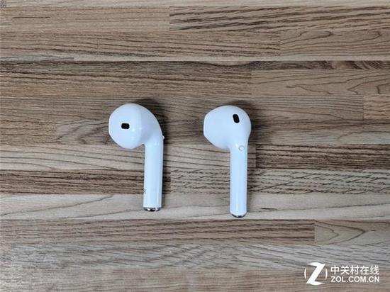 Ifans蓝牙耳机