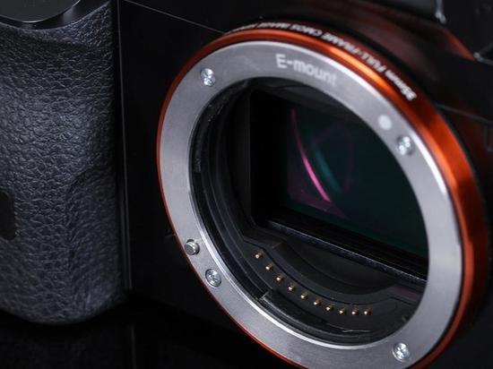 全幅机身破六千京东近期好价相机推荐