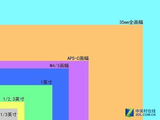 7b3b-icapxph8284838.jpg