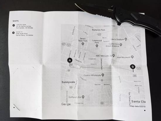 皇宫娱乐场会员注册-中外合作办学的典范:上海纽约大学