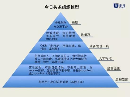 介绍个靠谱的网投平台|北京大兴国际机场今日投入运营