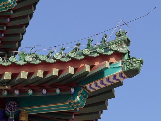 博之道娱乐场网络赌场-上海银保监局:三季度末银行业不良贷款率为0.87%