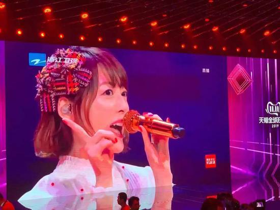 杏彩体育开户-迈巴赫GLS将于11月发布 广州车展见?