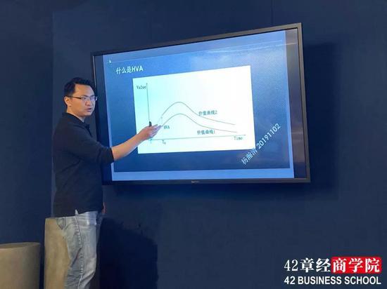环亚娱乐场平台注册_专访FF新CEO:没去贾跃亭化,资金缺口8.5亿美元