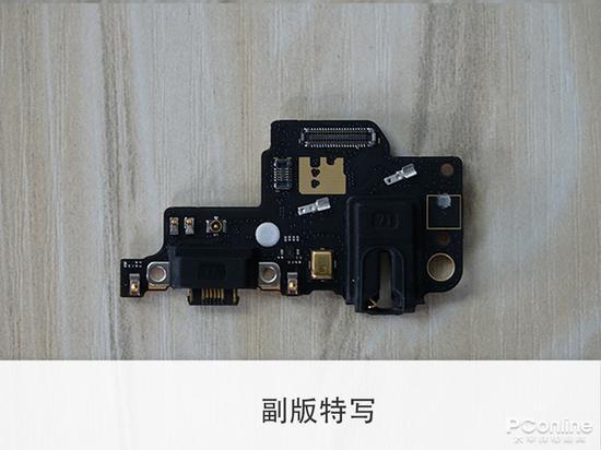 亚洲城ca88下载平台,将解构设计进行到底!NIKE AIR FORCE 1 Shadow SE全新配色正式上架