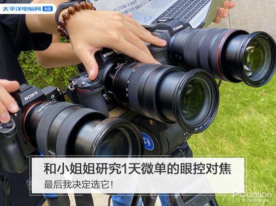 """旭星娱乐代理骗局 主演变了,舞美升级,《繁花》要把上海人给演""""活""""了"""