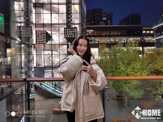 """真钱皇家娱乐平台,2017第二届""""中国好餐厅""""全国总决赛圆满落幕"""