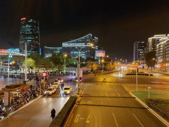 申博娱樂城,诞生在电子交易时代
