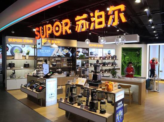 http://www.fanchuhou.com/tiyu/1479980.html