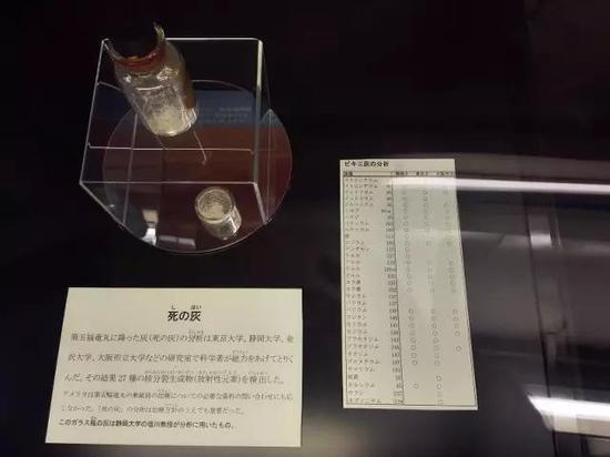 《【多彩联盟娱乐app登录】日本曾遭美国第三次核袭击,千万人实名反核,怪兽哥斯拉也因此诞生》