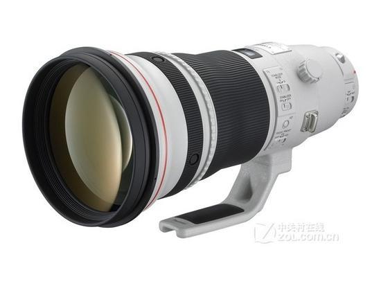 佳能EF400mmf/2.8LISIIUSM镜头