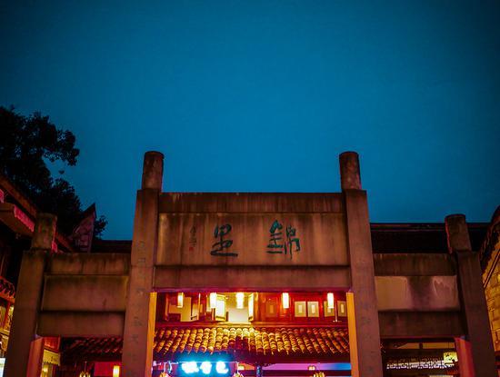 """「ag亚游真实性」为什么江苏省博物馆不叫""""江苏省博物馆"""",而叫""""南京博物院""""?"""