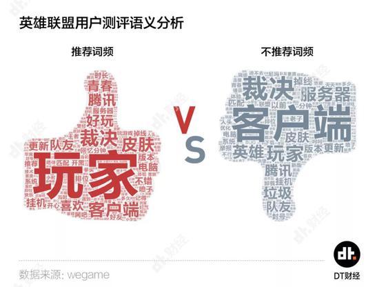 八闽游娱乐|《名著阅读百问百答》新书分享座谈会:语文的学习不是靠刷题刷出来的,而是阅读读出来的