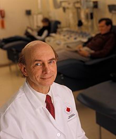 丙型肝炎|三科学家获2020年诺贝尔医学奖