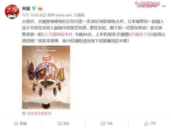 http://www.shangoudaohang.com/haitao/305824.html